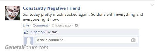 facebook-constantly-negative-friend