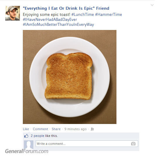 facebook-everything-i-eat-or-drink-is-epic-friend