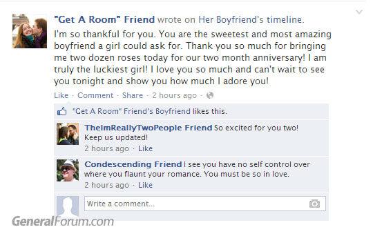 facebook-get-a-room-friend