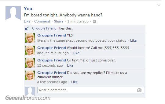 facebook-groupie-friend