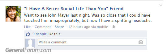 facebook-i-have-a-better-social-life-than-you-friend
