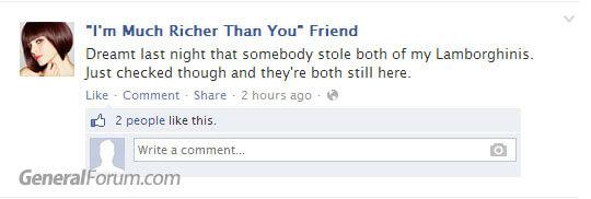 facebook-im-much-richer-than-you-friend