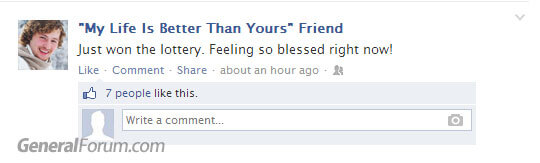 facebook-my-life-is-better-than-yours-friend