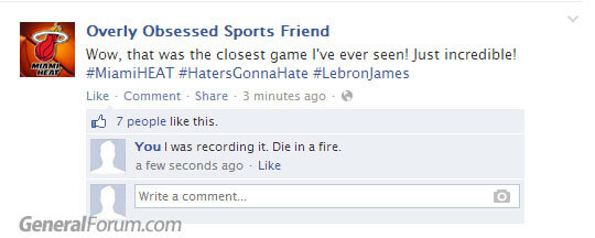 facebook-overly-obsessed-sports-friend