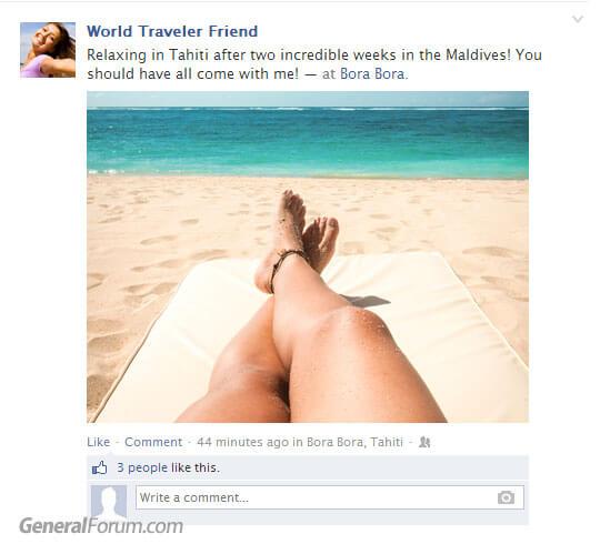 facebook-world-traveler-friend
