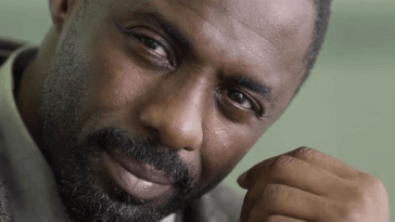 Idris Elba is Perfectly Shaken, Not Stirred, as James Bond in This 'Spectre' Mashup Trailer