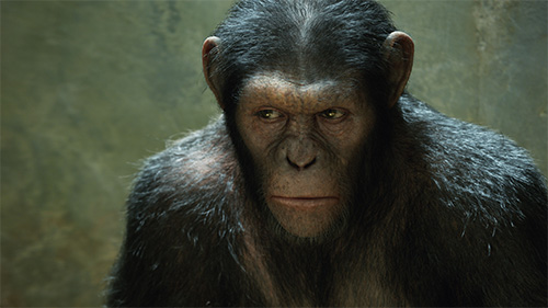 "Rick Jaffa and Amanda Silver of ""Rise of the Planet of the Apes"" are writing the script for ""Jurassic World""."