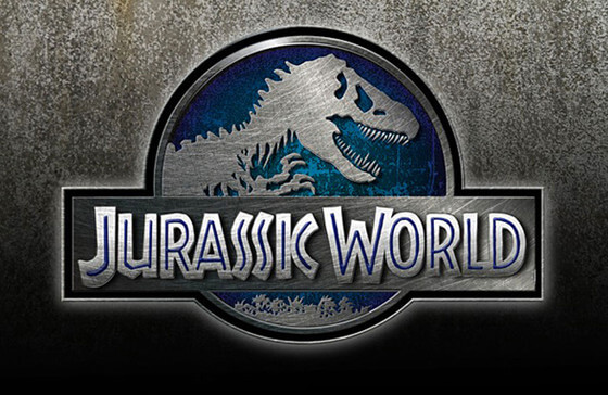 "JP4 will be called ""Jurassic World"" and will release in theaters June 12th, 2015"