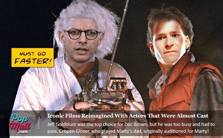recasting_back_to_the_future