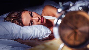 3 Hours of Sleep vs. Pulling an All Nighter: The Night Owl's Dillemma