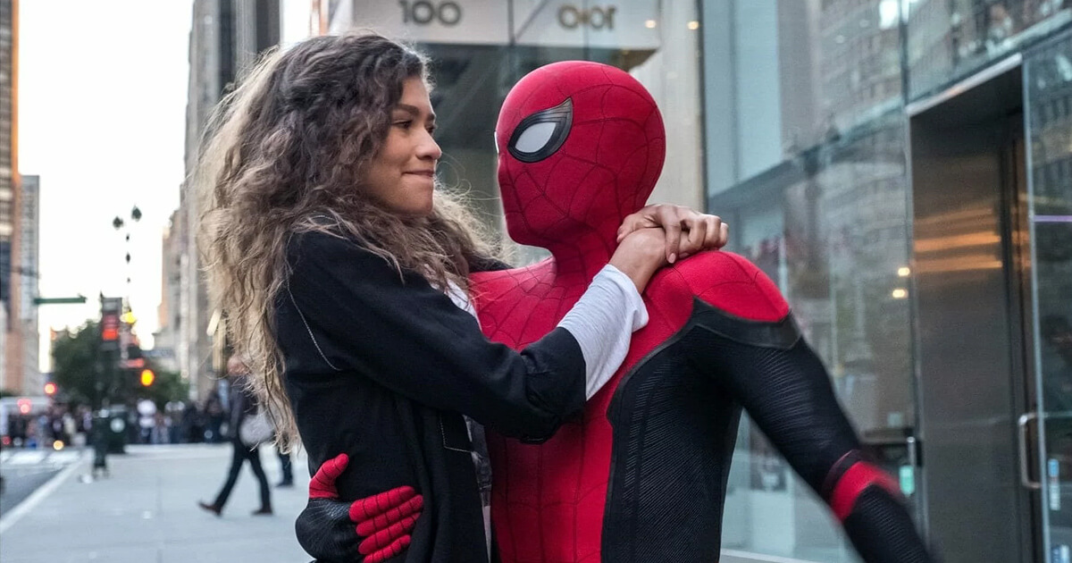 10 Reasons Why 'Spider-Man: Far From Home' Will Crush it at the Box Office This Summer