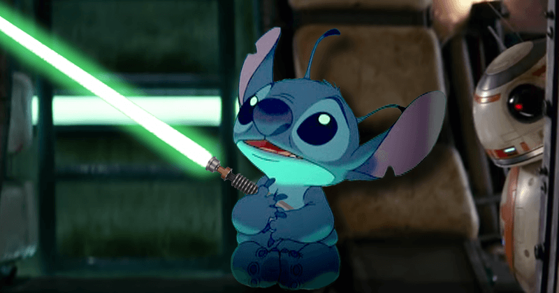 star_wars_disney_aliens