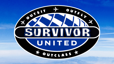 "CBS to Film ""Survivor: United Airlines"" on Random International Flight"