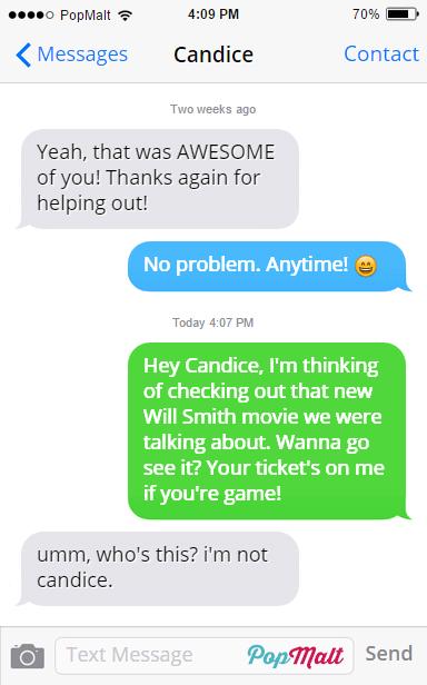 Pof dating app for pc